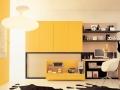 дизайн-комнат-небольшой-площади (1)
