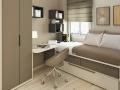 дизайн-комнат-небольшой-площади (2)