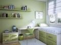 дизайн-комнат-небольшой-площади (3)
