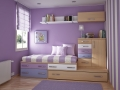 дизайн-комнат-небольшой-площади (4)