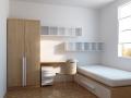 дизайн-комнат-небольшой-площади (5)