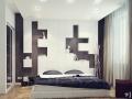 дизайн-комнат-небольшой-площади (6)