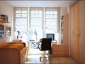 дизайн-комнат-небольшой-площади (7)