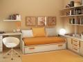 дизайн-комнат-небольшой-площади (8)