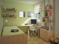 дизайн-комнат-небольшой-площади (9)