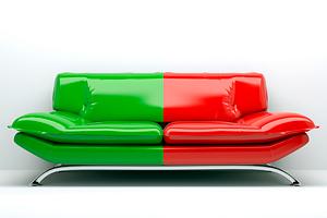 Как правильно выбрать хороший диван