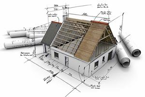 Строим свой дом своими руками