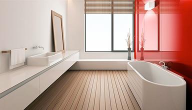 Как выбрать ванну? чугунная, стальная или акриловая