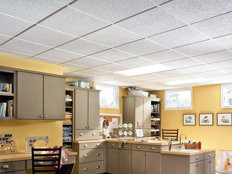 кассетные-потолки-на-кухне-2
