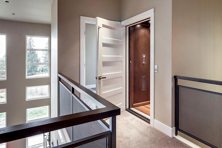 лифт-в-загородном-доме