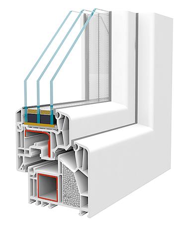 окна-двойной-стеклопакет
