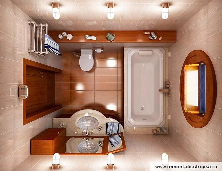 ремонт-в-маленькой-квартире-2